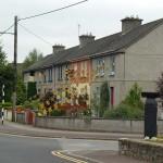 Fr Hayden Road, Kilkenny
