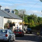 Kennyswell Road, Kilkenny