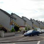Nuncio Road, Kilkenny