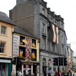 High Street, Kilkenny